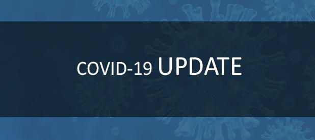 NWT Covid-19 Update