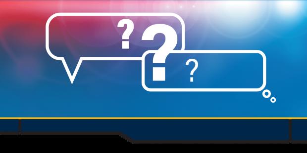 9-1-1 FAQ